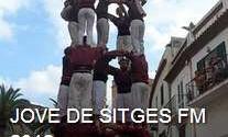 Jove de Sitges FM 2012