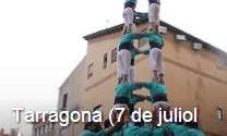 Tarragona 07-07-2012