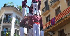 2011-05-01 Diada Sant Jordi