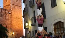 2011-09-10 Diada de Catalunya