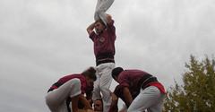2011-09-11 Les Roquetes