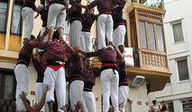 2011-09-24 Diada Santa Tecla