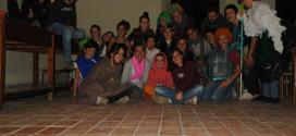 2011-11-05 Colonies Canalla