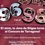 Concurs Tarragona 2012