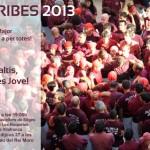Festa Major Ribes 2013