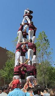 2014-04-13 Diumenge de Rams a Sants 2