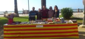 Sant Jordi 2014 01