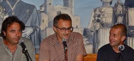 2013-08-22 Xerrada Janios