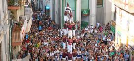 2013-08-23 Vigília Festa Major