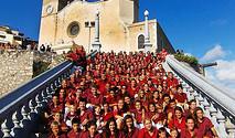 2013-08-25 Diada de Festa Major