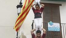 2013-09-11 Diada Nacional de Catalunya