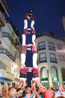 2013-09-28 Diada Santa Tecla