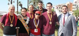 2013-10-13 Concurs Verema