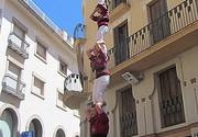 2014-04-27 Diada Sant Jordi