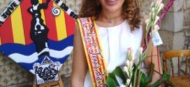 Carlota Oliver