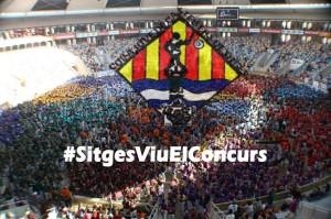 Concurs Tarragona 2014