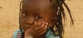 Save Gambians