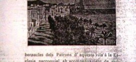 Programa de 1900