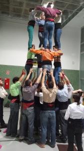 Escola_castells_02