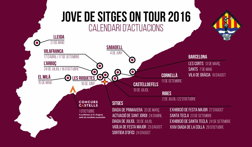 JOVE_calendari_2016