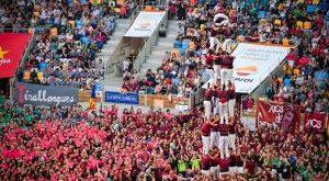 concurs-de-castells-2016-dissabte-55